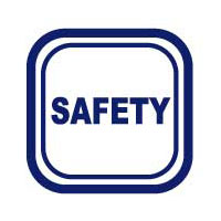Fulfill International Safety Standard with CB tested