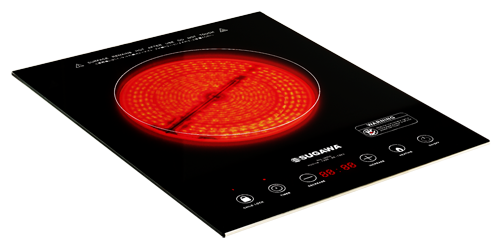 what is good about induction cooktops
