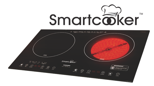 Sugawa smart cooker singapore